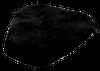 SuprCruzr Real SheepSkin Pro Pad #6404