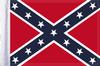 FLG-DIX15 Confederate Dixie 10x15 flag