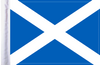 FLG-SCOT Scotland Flag 6x9