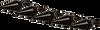 WTS12-SSET-B (Black)