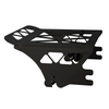 Triangle 1997-2008 Quick Detachable Rack in Black