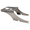 #RX-TRPSFTL-PS; Quick detach Softail rack in polished stainless
