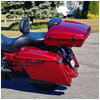 Slim Tour Paxx (Hot Rod Candy Red)