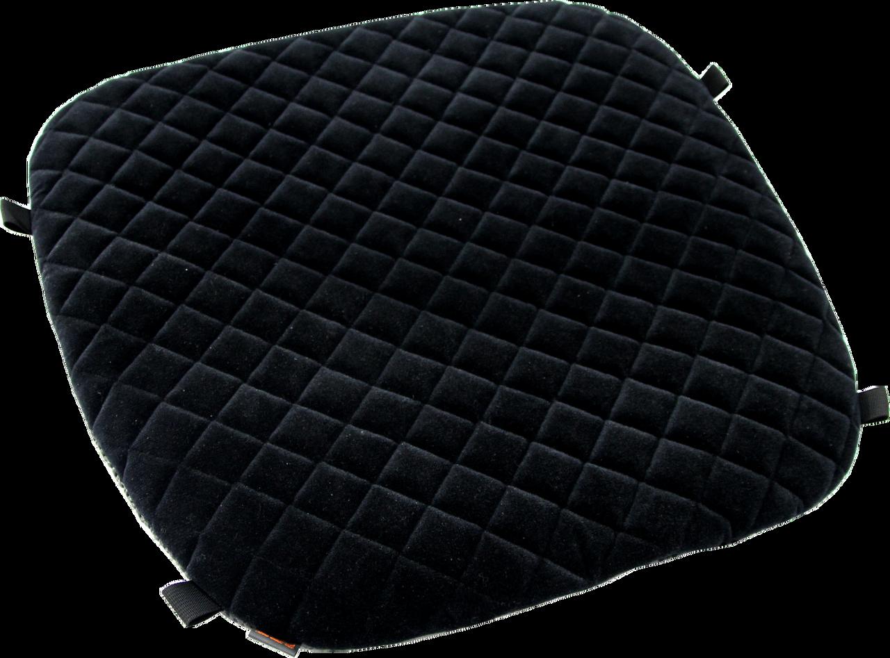 Truck & RV Seat Pad
