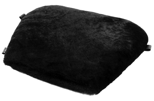 Large Real SheepSkin Pro Pad #6401