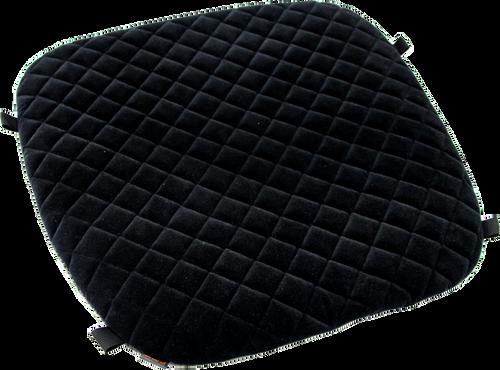 RV & Truck Diamond Mesh Gel Seat Pad