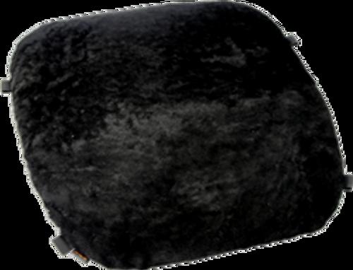 Real SheepSkin RV & Truck Seat Pad #8400