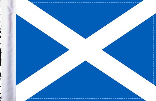 FLG-SCOT Scotland Flag 6x9