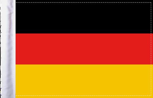 FLG-GERM Germany Flag 6x9