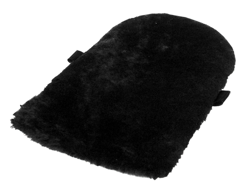 Small Real SheepSkin Pro Pad #6402