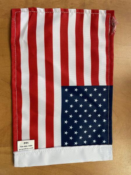 flag-issue-1-resized.jpg