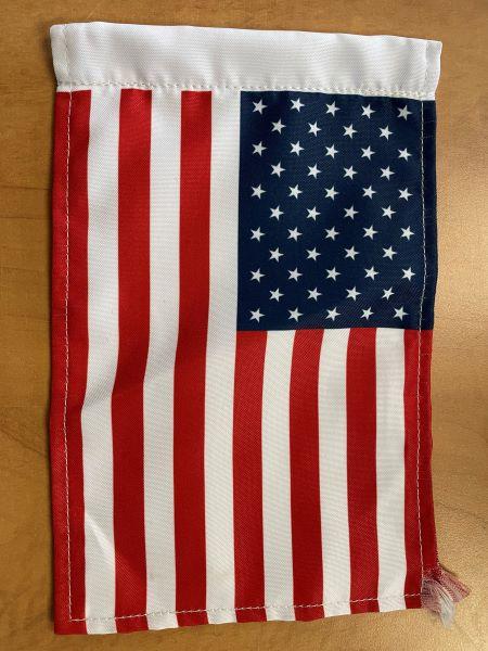 flag-issue-2-resized.jpg