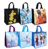 disney tote bag gift
