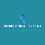 Something Perfect