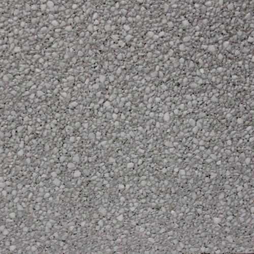 Ice Non-Slip Lava Stone Tile - M²