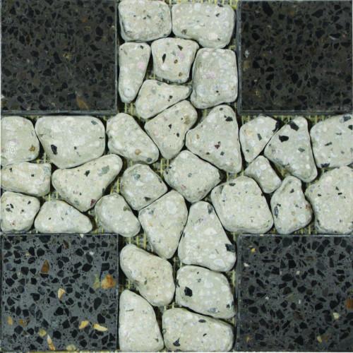 Speckled Slate Infinity Plus - Per Sheet