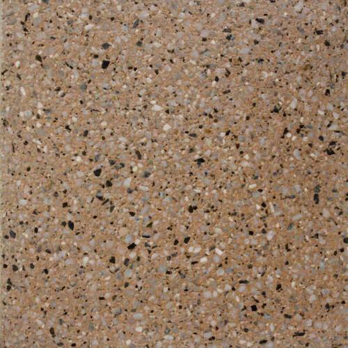 Desert Range Lava Stone Non-Slip Tile - M²
