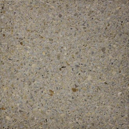 Wheat  Lava Stone Non-Slip Tile - M²