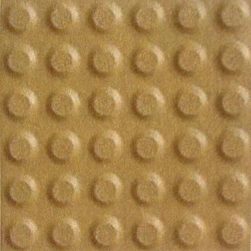 Pastille Warning Tile - LM