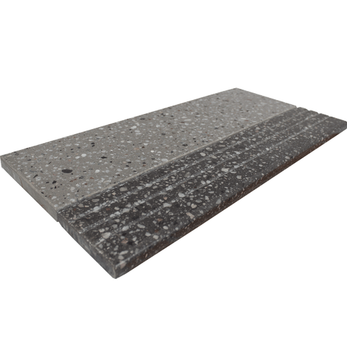 Dual Coloured Medium & Heavy Duty Step Tiles