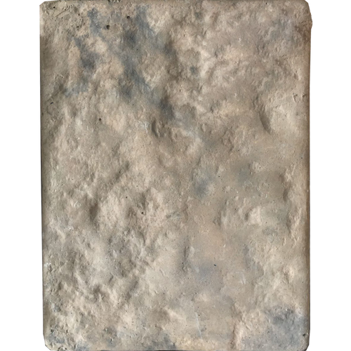 Charkas Rock