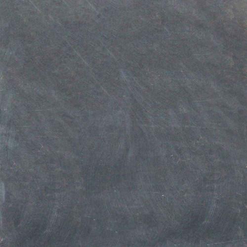 Charcoal Cement Wash Finish Tile - M²