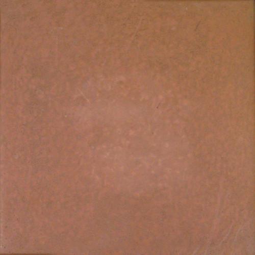 Nutmeg Cement Wash Finish Tile - M²