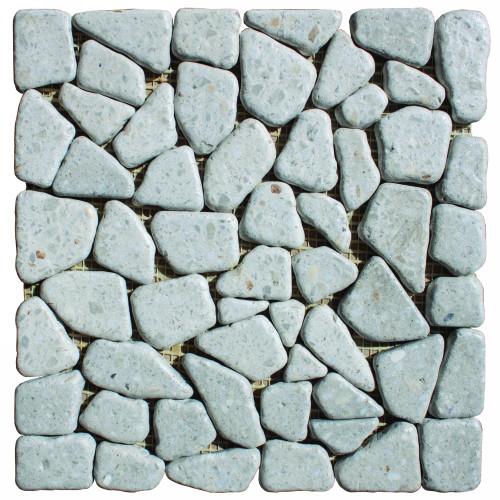 Wheat Pebble - Per Sheet