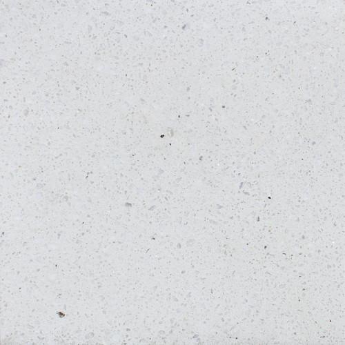 Glacier White - 40kg Bag