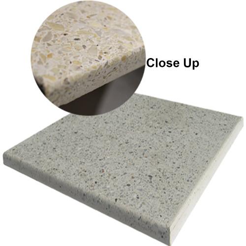 Single or Double Arris Tiles - LM