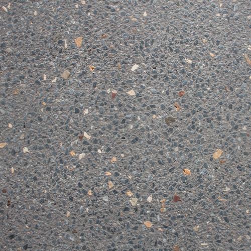 Slate with Yellow Dolomite Lava Stone Non-Slip Tile - M²