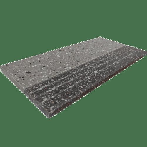Dual Coloured Medium & Heavy Duty Step Tiles