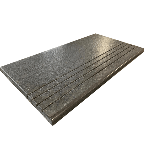 Single coloured Pool Coping / Step Tile