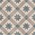 Mixed Polished Trevisano Tile - M²