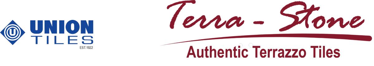 Terra Stone Authentic Terrazzo