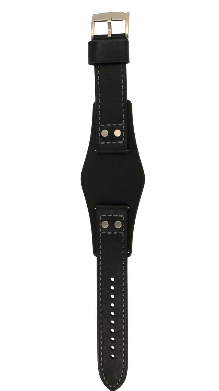 6a27b6ccaae58 Fossil Replacement Watch Strap For CH2564 With Free Connecting Pins