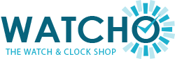 WATCHO.CO.UK