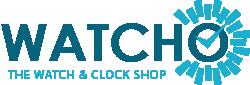 WATCHO.CO.UK