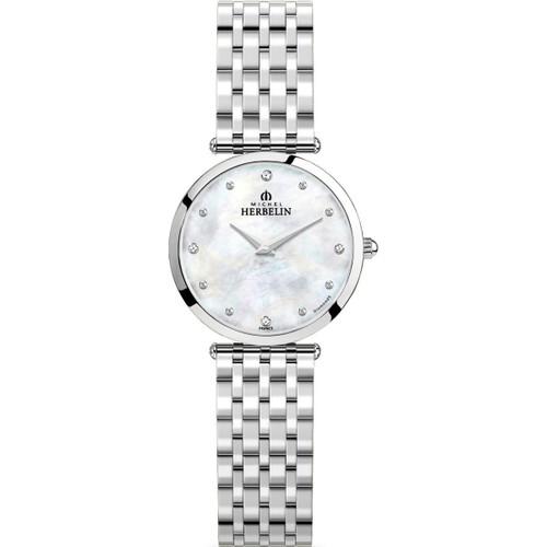 Herbelin Watch Straps