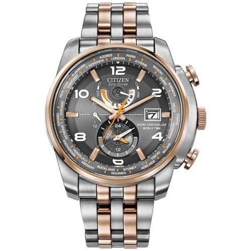 Citizen Watches Uk Sale Half Price Eco Drive Watches Watcho