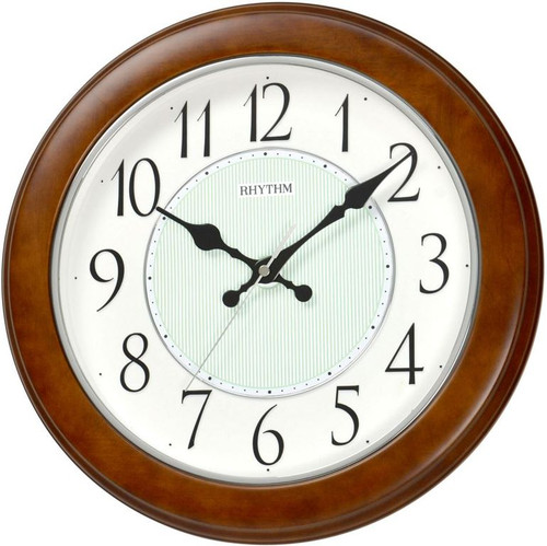 Wall Clocks 5 Off With Code Win5