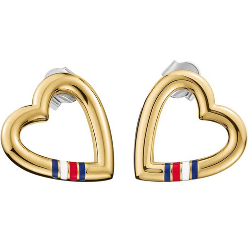 bc3b235e978d9 Tommy Hilfiger Jewellery | Official Stockist: WatchO™