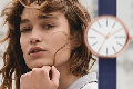 Skagen Watches For Ladies