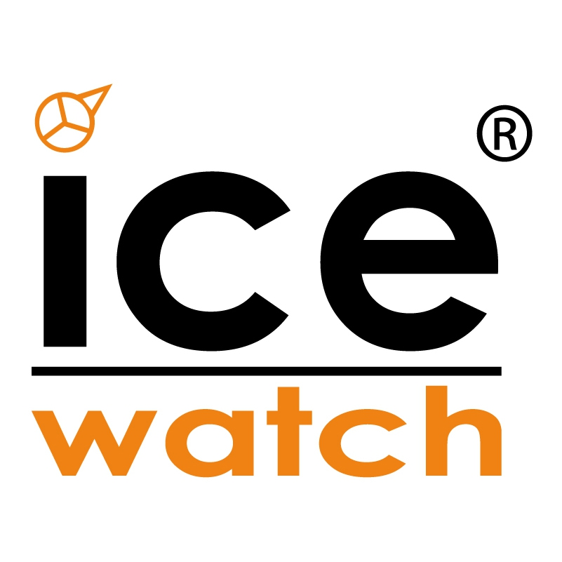 Ice-Watch Straps & Bracelets