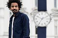 Skagen Watches For Men