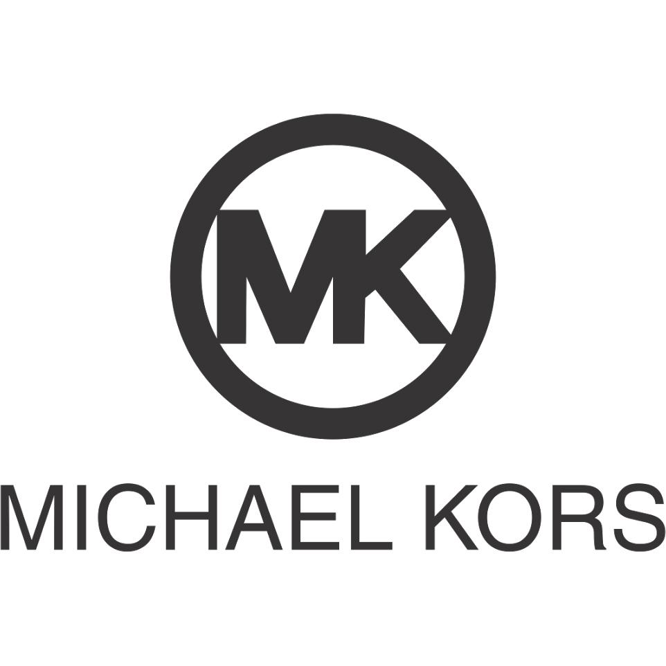 Michael Kors Straps