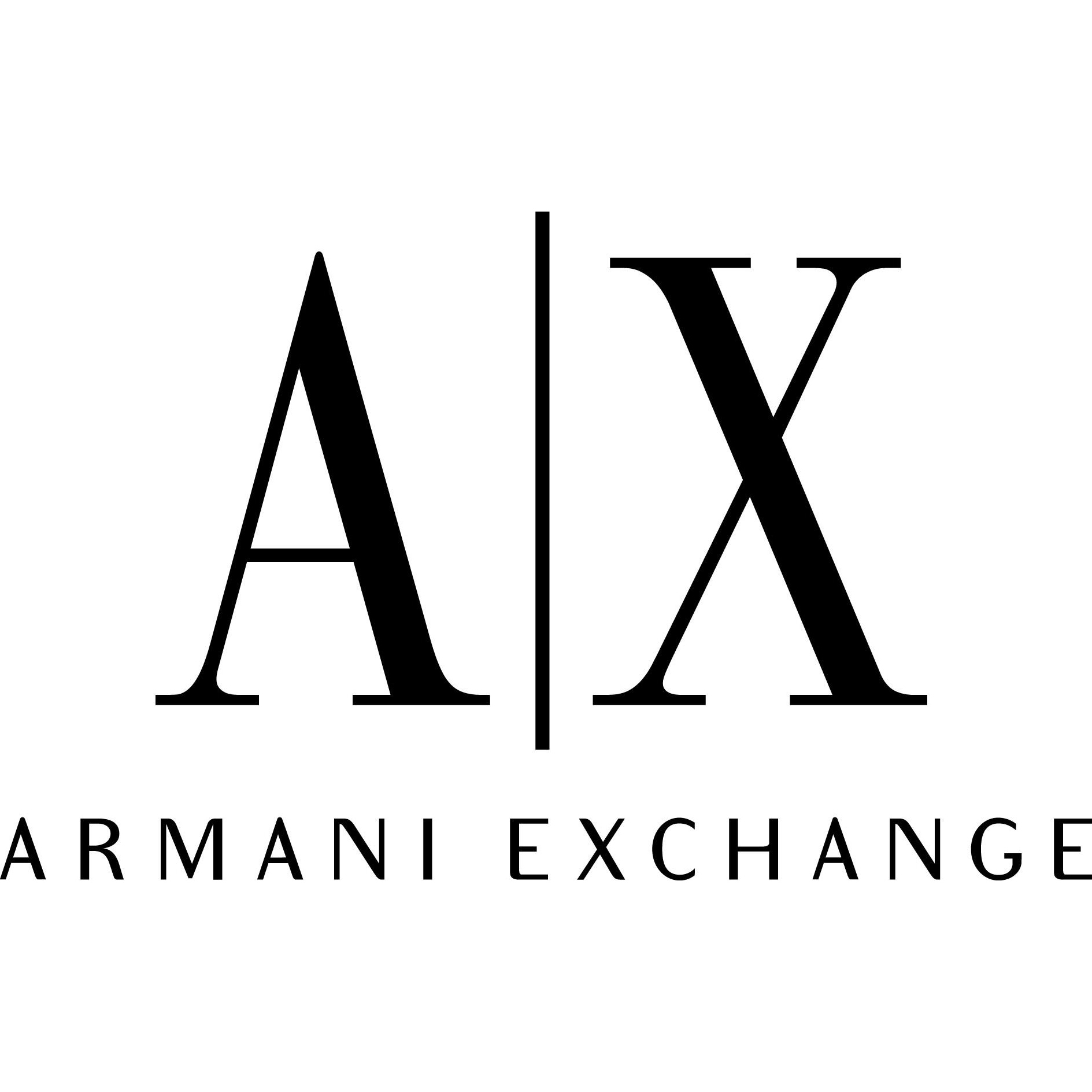 Armani Exchange Watch Straps