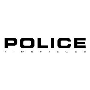 Police Straps