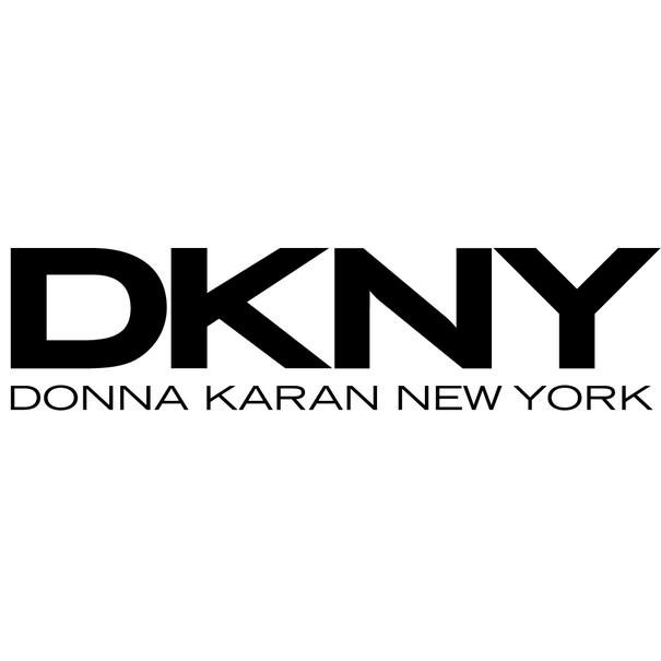 DKNY Straps