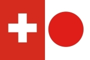Swiss Vs Japanese Movement: What's The Story?